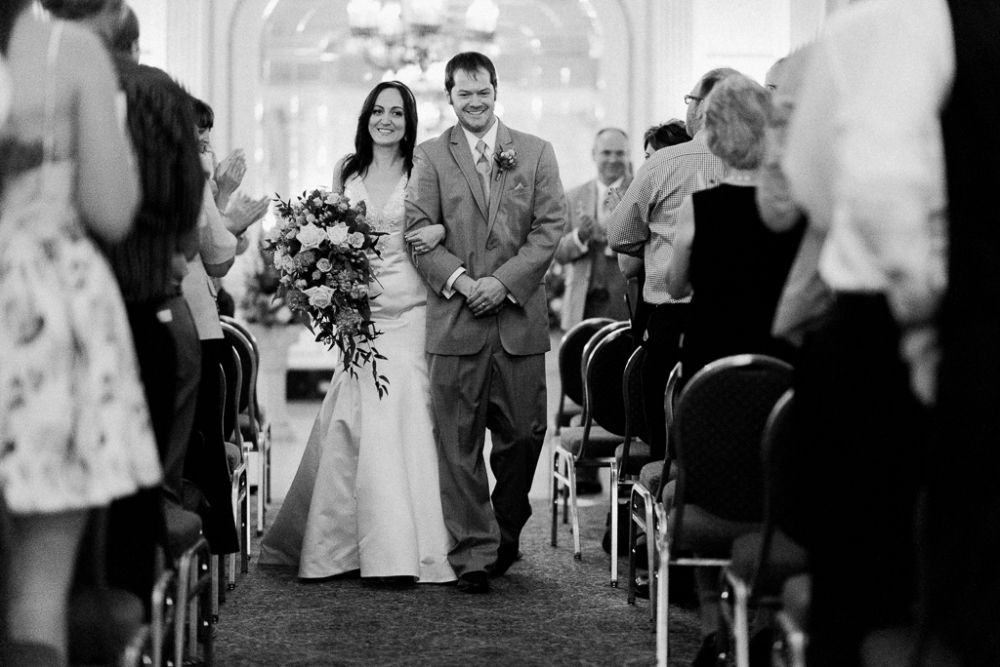 vj_wedding-040