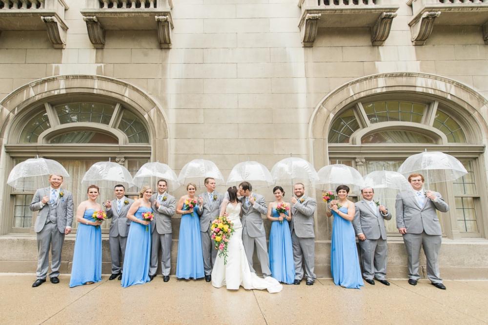 vj_wedding-043