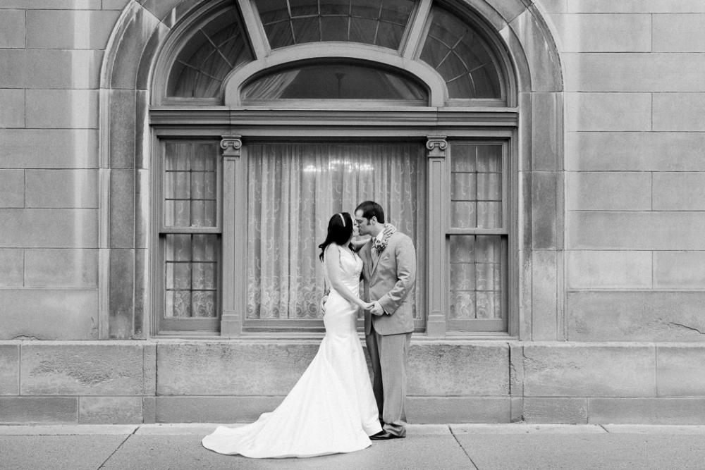 vj_wedding-048