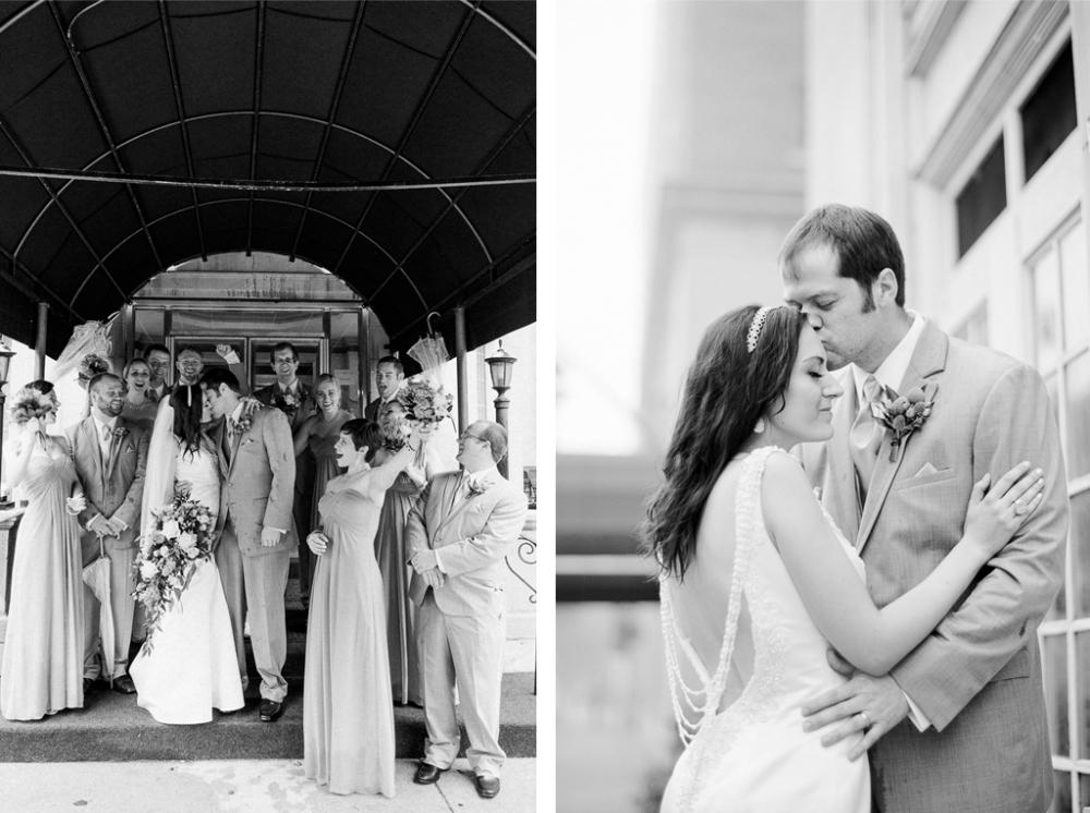 vj_wedding-050