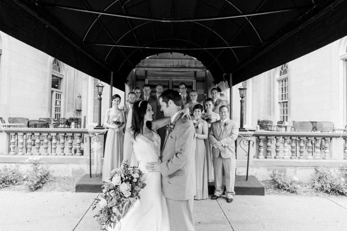 vj_wedding-051