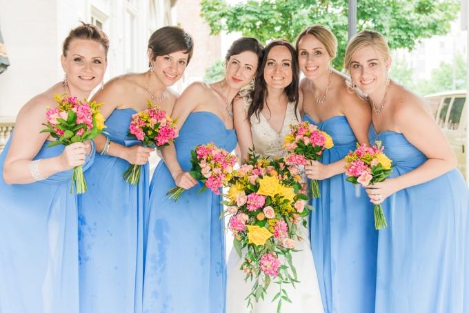 vj_wedding-053