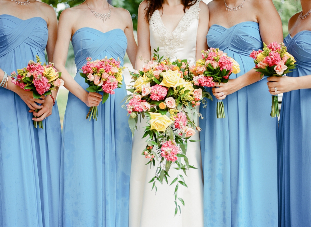 vj_wedding-054