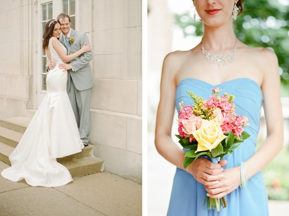 vj_wedding-056