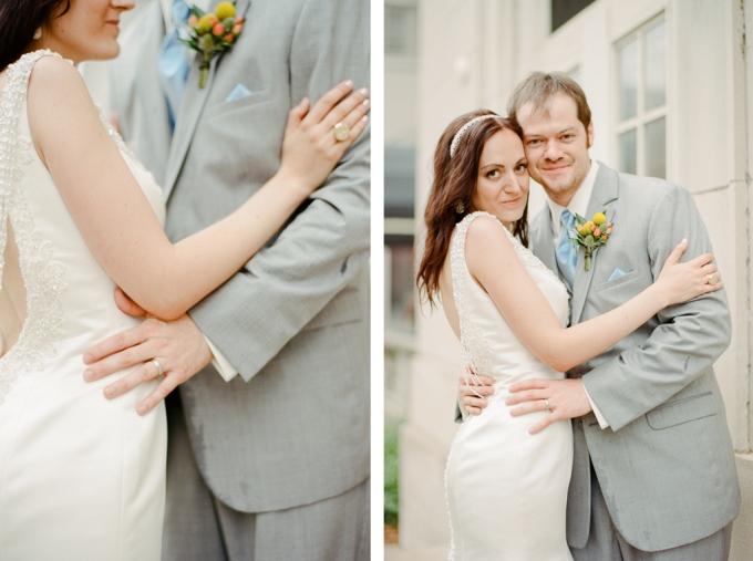 vj_wedding-058