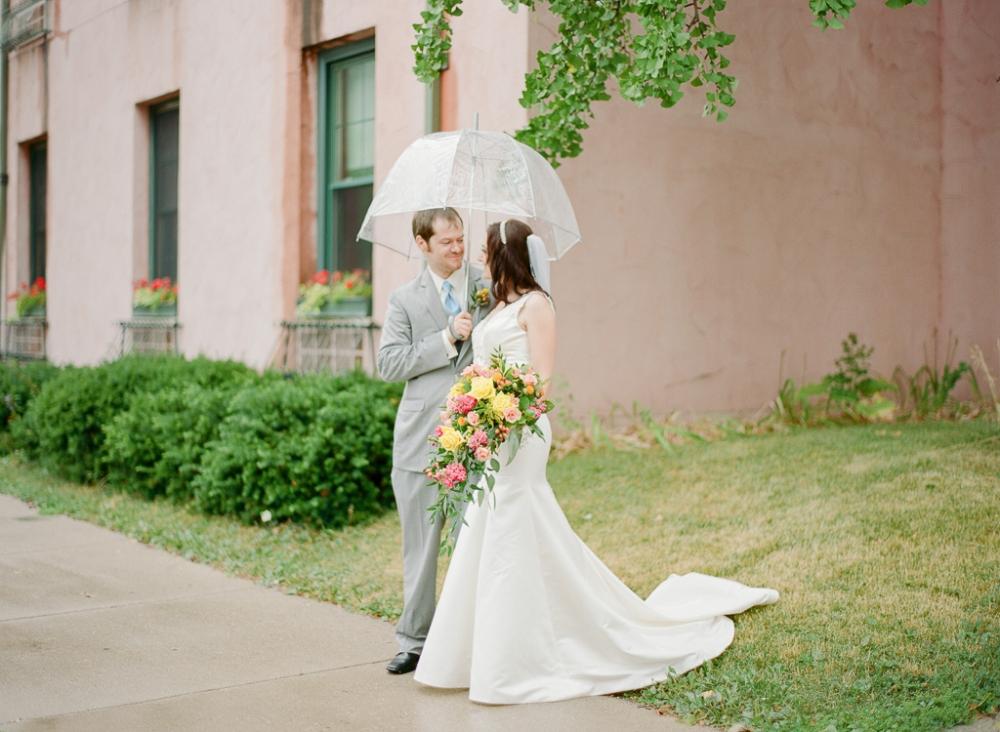 vj_wedding-060