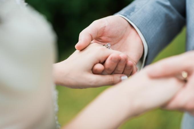 vj_wedding-061