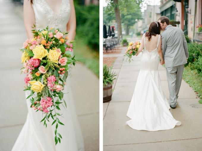 vj_wedding-062