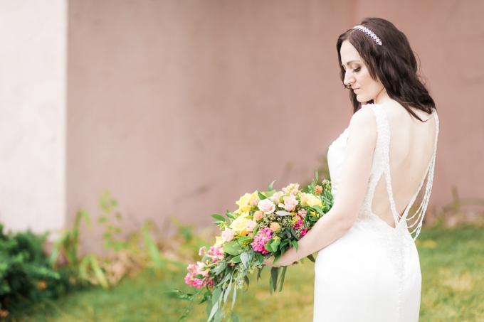 vj_wedding-063