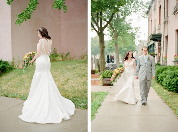 vj_wedding-064