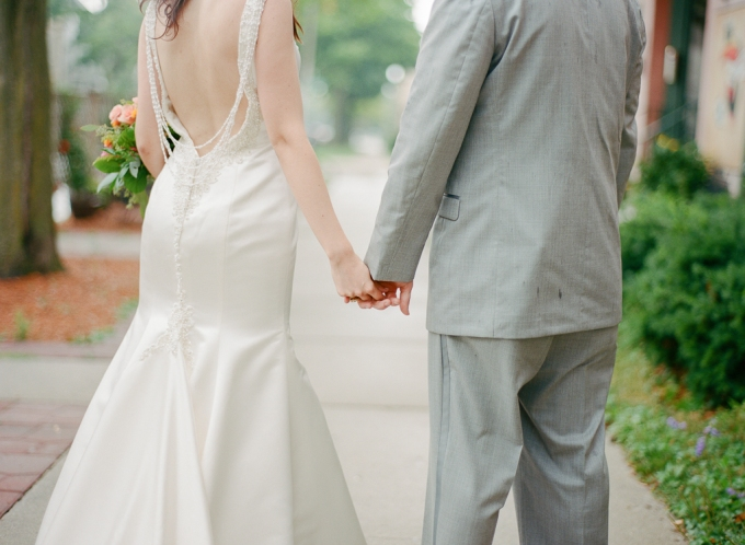 vj_wedding-065