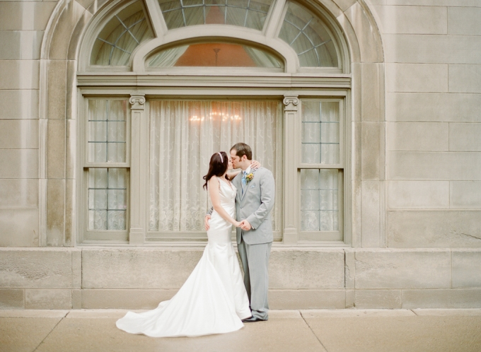 vj_wedding-066