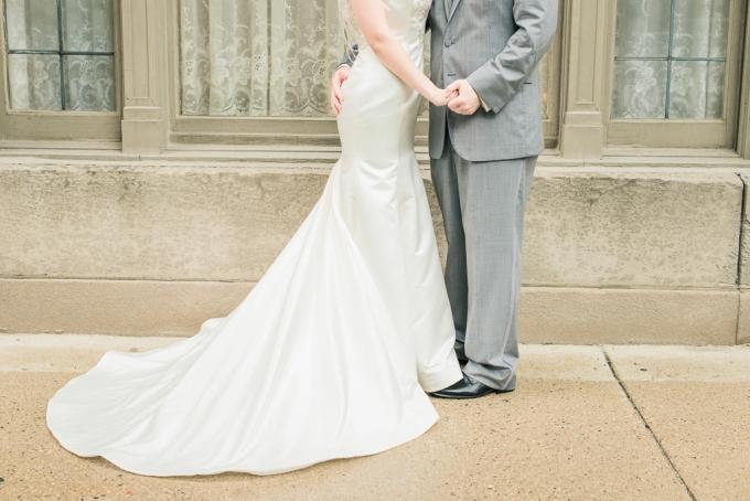 vj_wedding-068