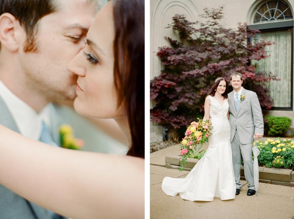 vj_wedding-069