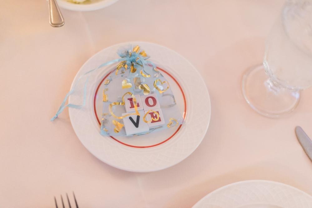 vj_wedding-076