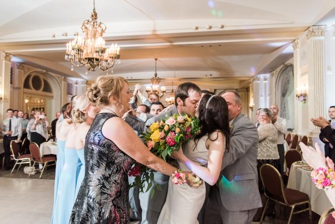 vj_wedding-083