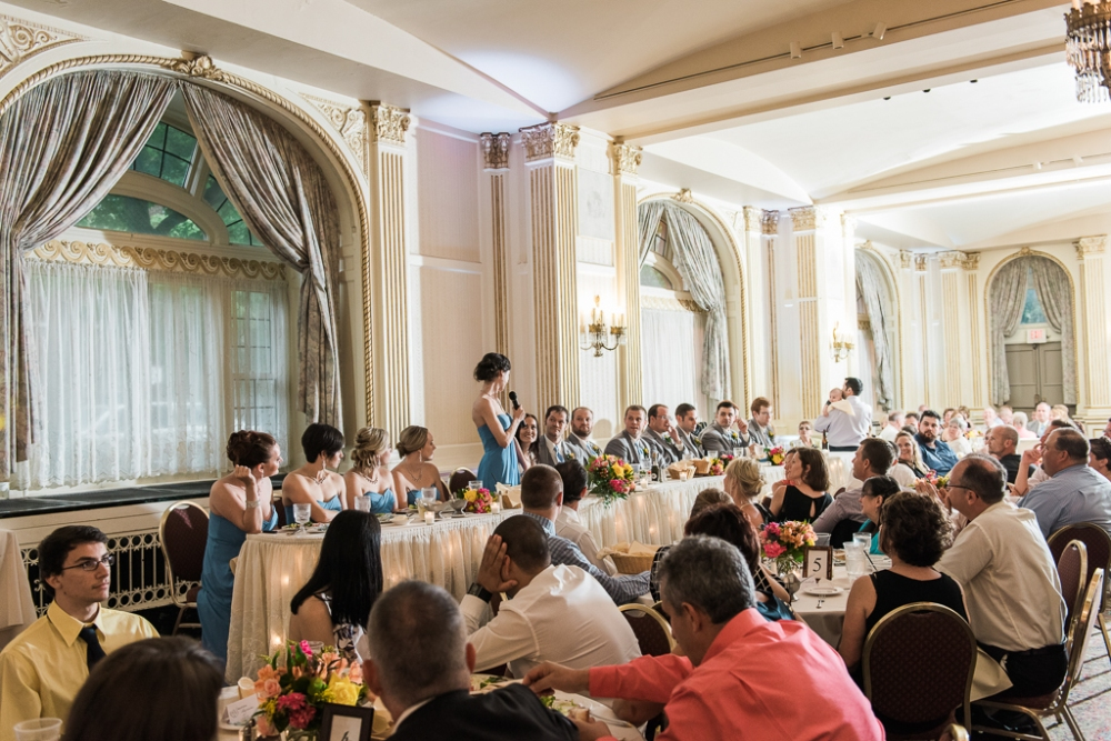 vj_wedding-085