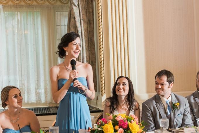 vj_wedding-087