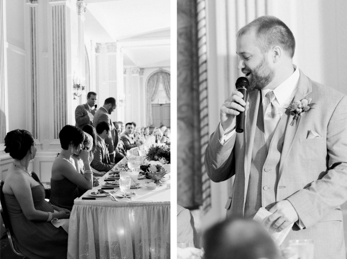 vj_wedding-091