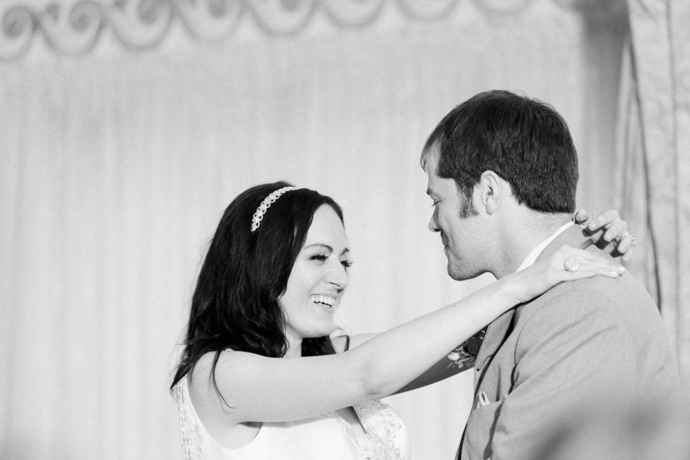vj_wedding-092