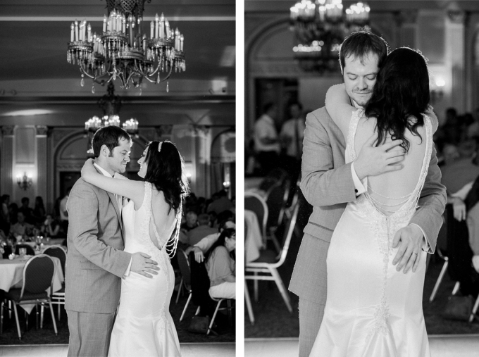 vj_wedding-093