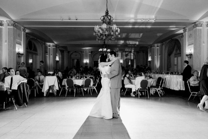 vj_wedding-094