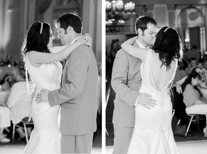 vj_wedding-095