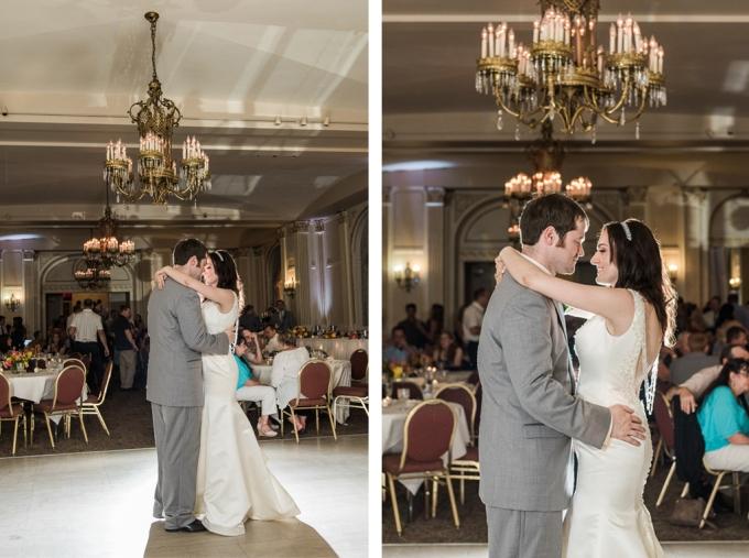 vj_wedding-097