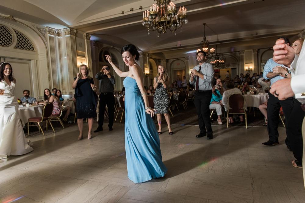 vj_wedding-098