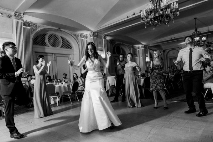 vj_wedding-104
