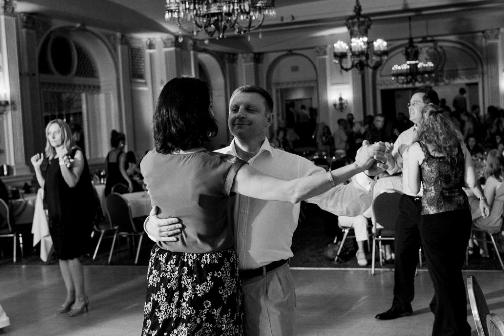 vj_wedding-105
