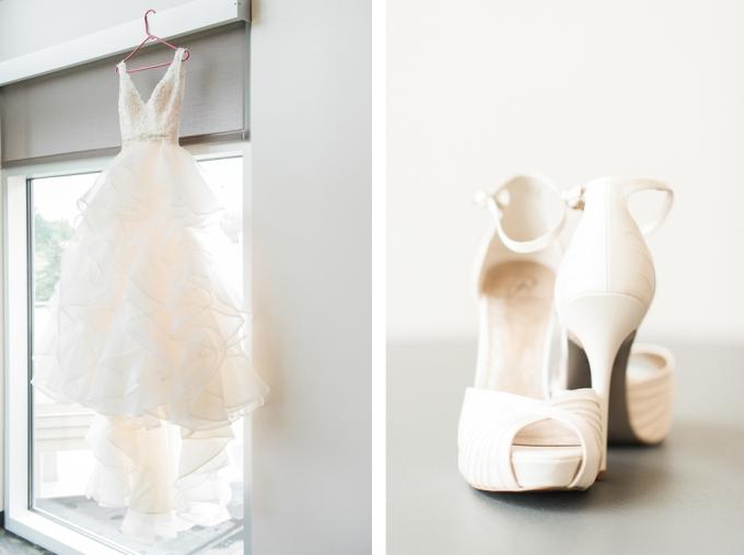 cc_wedding-007