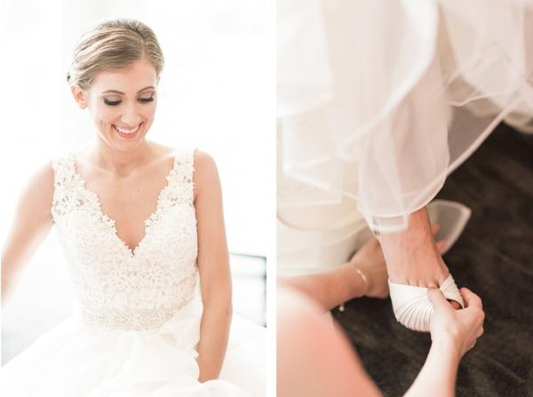 cc_wedding-009