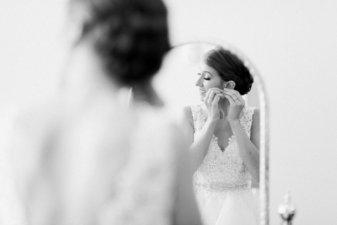 cc_wedding-010