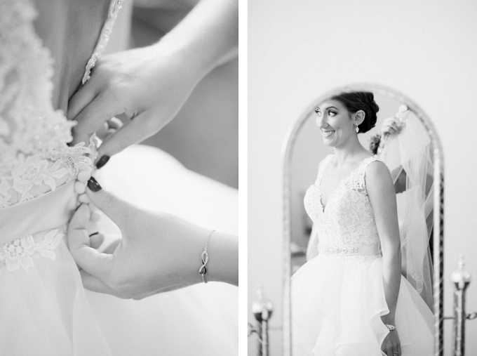 cc_wedding-011