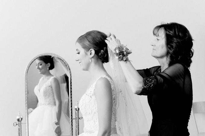 cc_wedding-012