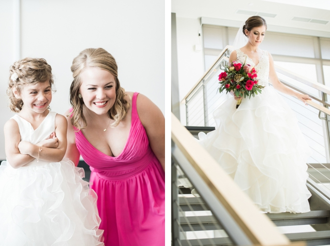 cc_wedding-015