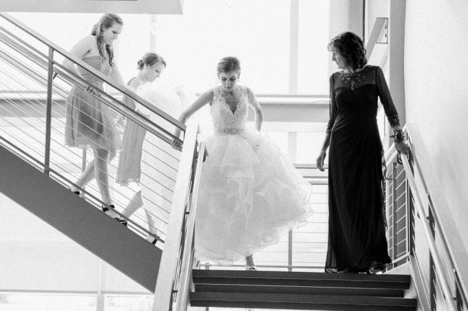 cc_wedding-016