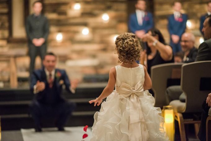 cc_wedding-021