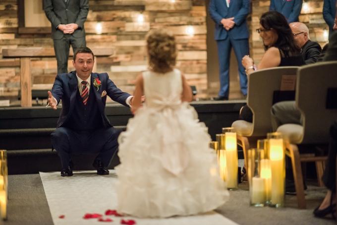cc_wedding-022