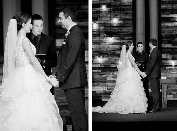 cc_wedding-024