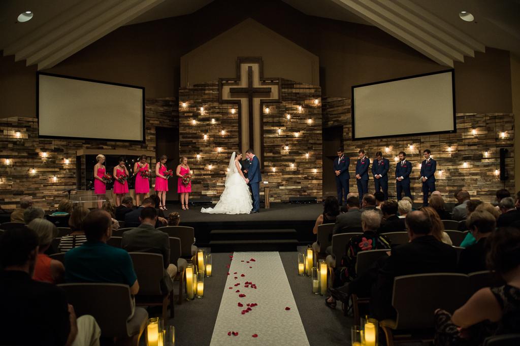 cc_wedding-025