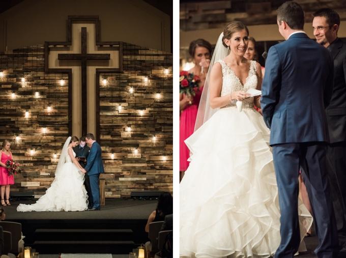 cc_wedding-026