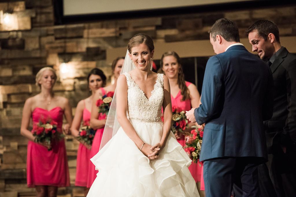 cc_wedding-027