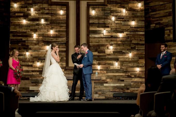 cc_wedding-028