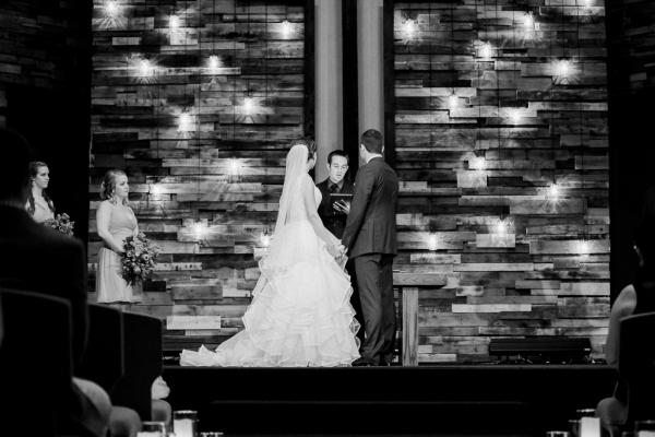 cc_wedding-030