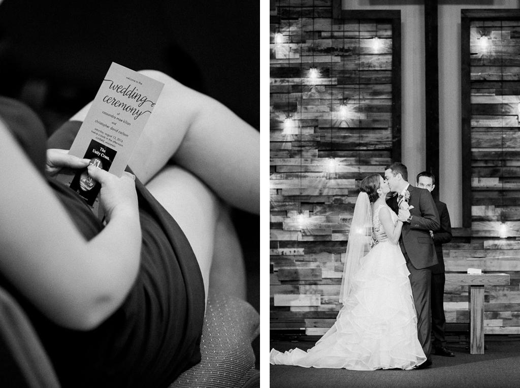 cc_wedding-031