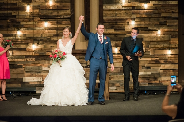 cc_wedding-032