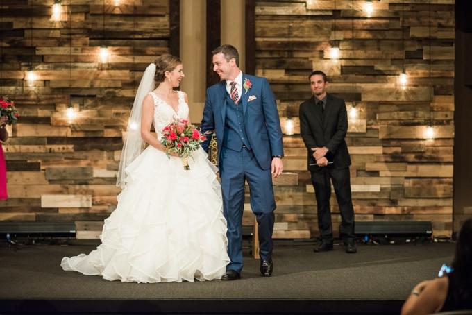 cc_wedding-033