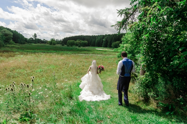 cc_wedding-037